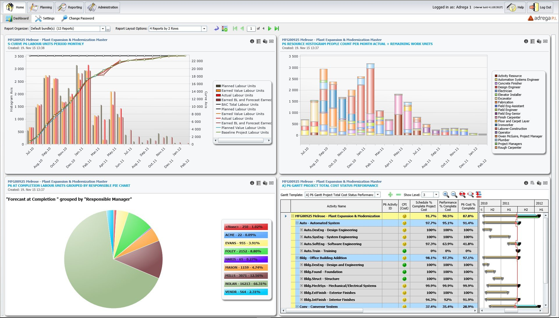 GUI dashboard 2015-11 JPEG.jpg